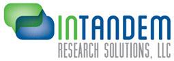 InTandem Research